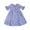 10 Rekomendasi Dress Anak Terbaik (Terbaru Tahun 2021)