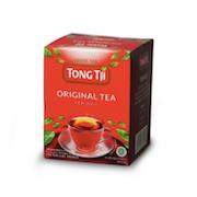10 Teh Merk Tong Tji Terbaik (Terbaru Tahun 2021)