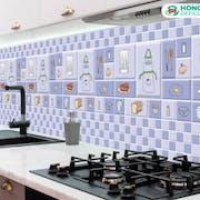 10 Rekomendasi Wallpaper Dapur Terbaik (Terbaru Tahun 2021)