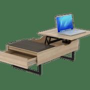10 Rekomendasi Meja Terbaik untuk Anda yang Tinggal Sendiri (Terbaru Tahun 2020)