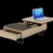 10 Rekomendasi Meja Terbaik untuk Anda yang Tinggal Sendiri (Terbaru Tahun 2021)