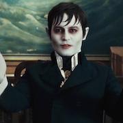 10 Rekomendasi Film Vampir Terbaik (Terbaru Tahun 2021)