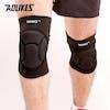 10 Rekomendasi Knee Supporter Terbaik (Terbaru Tahun 2021)