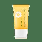 10 Rekomendasi Korean Sunscreen/Sunblock Terbaik (Terbaru Tahun 2021)