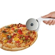 10 Rekomendasi Pizza Cutter / Pisau Pemotong Pizza Terbaik (Terbaru Tahun 2021)