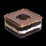 10 Rekomendasi Dessert Box Terenak (Terbaru Tahun 2021)
