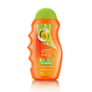 10 Rekomendasi Shampo Lidah Buaya Terbaik (Terbaru Tahun 2021)