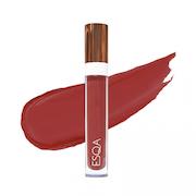 10 Rekomendasi Lipstik ESQA Terbaik (Terbaru Tahun 2021)