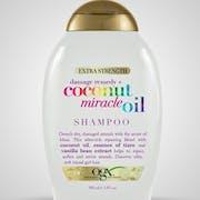 10 Rekomendasi Shampoo OGX Terbaik (Terbaru Tahun 2021)
