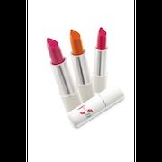 7 Rekomendasi Lipstik Red-A Terbaik (Terbaru Tahun 2021)