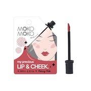 10 Rekomendasi Lipstik Terbaik untuk Remaja (Terbaru Tahun 2021)