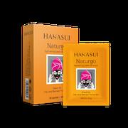10 Rekomendasi Masker Hanasui Terbaik (Terbaru Tahun 2021)