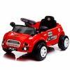10 Rekomendasi Mainan Mobil Dorong Terbaik (Terbaru Tahun 2021)