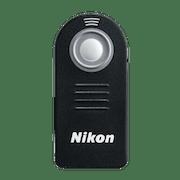 10 Rekomendasi Shutter Release / Remote Kontrol Terbaik untuk Kamera (Terbaru Tahun 2021)