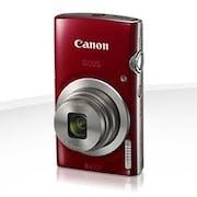 10 Rekomendasi Compact Camera Canon Terbaik di Bawah 3 Juta (Terbaru Tahun 2021)