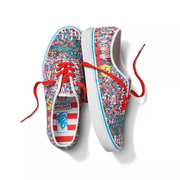 10 Sneakers Merk Vans Terbaik untuk Wanita (Terbaru Tahun 2021)