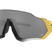 10 Kacamata Merk Oakley Terbaik untuk Pria (Terbaru Tahun 2021)