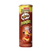 10 Rekomendasi Pringles Terbaik (Terbaru Tahun 2021)