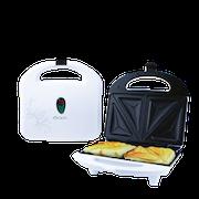 10 Rekomendasi Sandwich Maker Terbaik (Terbaru Tahun 2021)