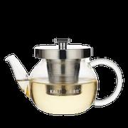 10 Teko Teh Terbaik - Ditinjau oleh Tea Specialist (Terbaru Tahun 2021)