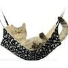 10 Rekomendasi Hammock Kucing Terbaik (Terbaru Tahun 2021)