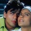 9 Rekomendasi Film Shahrukh Khan Terbaik (Terbaru Tahun 2021)