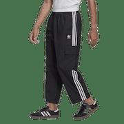10 Celana Training Merk Adidas Terbaik untuk Pria (Terbaru Tahun 2021)