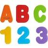 10 Rekomendasi Alat Belajar Alfabet Terbaik (Terbaru Tahun 2021)