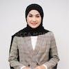 10 Merk Hijab Instan Terbaik (Terbaru Tahun 2021)