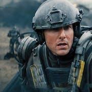 9 Rekomendasi Film Tom Cruise Terbaik (Terbaru Tahun 2021)