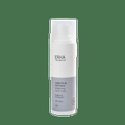 10 Skincare Terbaik untuk Leher Hitam - Ditinjau oleh Dermatovenereologist (Terbaru Tahun 2021)