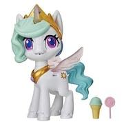 10 Rekomendasi Boneka My Little Pony Terbaik (Terbaru Tahun 2021)