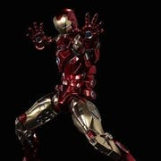 10 Rekomendasi Action Figure Marvel Terbaik (Terbaru Tahun 2021)