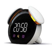 10 Rekomendasi Jam Meja Digital Terbaik (Terbaru Tahun 2021)