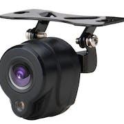 10 Rekomendasi Kamera Mundur Terbaik (Terbaru Tahun 2021)