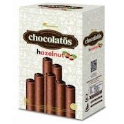 10 Rekomendasi Chocolatos Terbaik (Terbaru Tahun 2020)