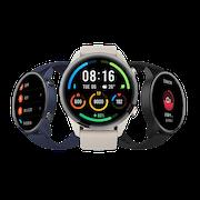 10 Rekomendasi Smartwatch Xiaomi Terbaik (Terbaru Tahun 2021)
