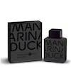 10 Rekomendasi Parfum Terbaik untuk Pria (Terbaru Tahun 2021)