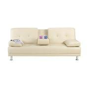 10 Rekomendasi Sofa Terbaik untuk Anda yang Tinggal Berdua (Terbaru Tahun 2021)