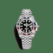 10 Jam Tangan Merk Rolex Terbaik (Terbaru Tahun 2021)
