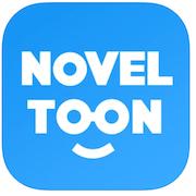 10 Rekomendasi Aplikasi Novel Gratis Terbaik (Terbaru Tahun 2021)