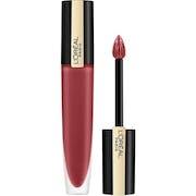 10 Rekomendasi Lipstik L'Oreal Terbaik (Terbaru Tahun 2021)