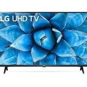 10 Rekomendasi TV UHD Terbaik (Terbaru Tahun 2021)