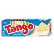 10 Wafer Merk Tango Terbaik (Terbaru Tahun 2021)