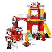 10 Rekomendasi LEGO DUPLO Terbaik (Terbaru Tahun 2021)