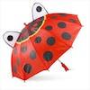 10 Payung Terbaik untuk Anak (Terbaru Tahun 2021)