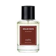 10 Rekomendasi Parfum Lokal Terbaik untuk Pria (Terbaru Tahun 2021)
