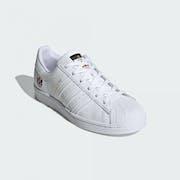 10 Rekomendasi Sepatu adidas Putih Terbaik untuk Wanita (Terbaru Tahun 2021)