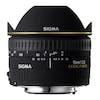 10 Rekomendasi Fisheye Lens Terbaik (Terbaru Tahun 2021)