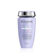 10 Rekomendasi Purple Shampoo Terbaik (Terbaru Tahun 2021)